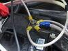 K71-651 - 1600 psi Dexter Axle Electric-Hydraulic Brake Actuator