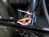 Brake Actuator K71-651 - Disc Brakes - Dexter Axle