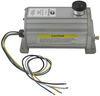 K71-651 - 1600 psi Dexter Axle Brake Actuator