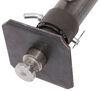 etrailer Gooseneck Coupler Adapters Gooseneck and Fifth Wheel Adapters - KPG5-R30
