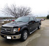 K Source Snap-On Mirror - KS81810 on 2013 ford f-150