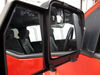KS81810 - Non-Heated K Source Custom Towing Mirrors on 2013 Ford F-150