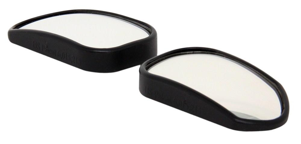 K Source Blind Spot Mirror - KSCW1009