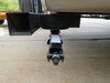 LC285344 - Bolt-On Lippert Components Camper Jacks