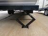 Lippert Components Camper Jacks - LC285344