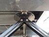 LC285344 - Scissor Jack Lippert Components Camper Jacks