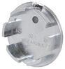 Lionshead Center Cap Accessories and Parts - LHCS102-SI60C