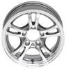 lionshead trailer tires and wheels 14 inch