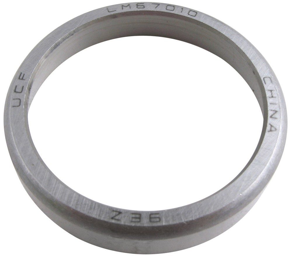 Race for LM67048 Bearing