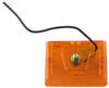 optronics trailer lights rear clearance side marker non-submersible mc37ab