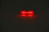 optronics trailer lights clearance submersible mc65rb