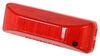 optronics trailer lights clearance 4l x 1w inch