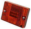 Optronics Clearance Lights - MCL36AB