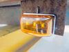Trailer Lights MCL95AB - LED Light - Optronics