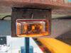 Optronics Trailer Lights - MCL95AB