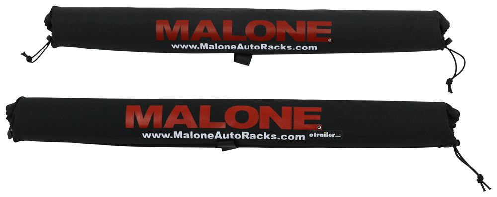 Watersport Carriers MPG314 - Crossbar Pads - Malone