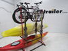0  watersport carriers malone kayak storage rack fs for 6 skis 3bike's and 2 kayaks - free standing 250 lbs