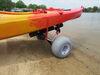 0  watersport carriers malone kayak canoe mpg521-s