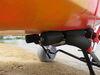 0  watersport carriers malone kayak canoe widetraks large kayak/canoe cart with balloon wheels and bunks