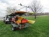 0  trailers malone 14 feet long mpg550-o