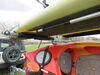 0  trailers malone roof rack on wheels 14 feet long megasport outfitter 3 tier trailer for boat fleet - 14' 1000 lbs