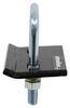 malone hitch anti-rattle universal accessory mpg908