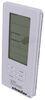 MRI-211MXW - Wireless Transmitter TempMinder Electronic Weather Station