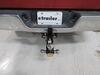 0  trailer hitch ball mount maxxtow three balls class iv 10000 lbs gtw mt70197