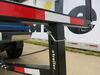 MaxxTow Hitch Load Extender Bed Extender - MT70231
