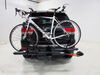 NV22G - Fits 2 Inch Hitch Kuat Hitch Bike Racks on 2014 Jeep Grand Cherokee