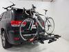 NV22G - Carbon Fiber Bikes,Electric Bikes,Heavy Bikes Kuat Platform Rack on 2014 Jeep Grand Cherokee