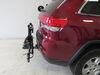 Kuat Carbon Fiber Bikes,Electric Bikes,Heavy Bikes Hitch Bike Racks - NV22G on 2014 Jeep Grand Cherokee