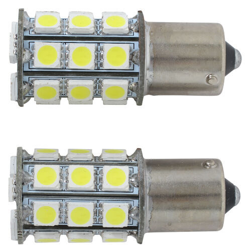 Nissan terrano 1993-2002 auto bulbs headlight front side back light lamp bulb