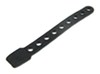 Replacement Strap for Swagman Trailhead Bike Carriers - 2009-Current Cradle and Arm Parts P482