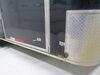 0  enclosed trailer parts polar hardware doors door in use