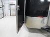 0  enclosed trailer parts polar hardware door holder plr9-a