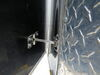 0  enclosed trailer parts polar hardware doors hook and keeper in use