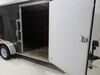 0  enclosed trailer parts polar hardware door hook and keeper plr9-a