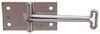PLR9-A - Door Hardware Polar Hardware Enclosed Trailer Parts