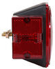 PM444L - 6L x 4-1/2W Inch Peterson Tail Lights