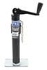 Pro Series Swivel Jack - Pipe Mount Trailer Jack - PS1400400303