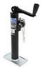 PS1400400303 - 10 Inch Lift Pro Series Trailer Jack