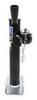 Pro Series Trailer Jack - PS1400400303