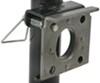 Trailer Jack PS1401020303 - No Drop Leg - Pro Series