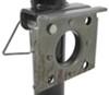 Pro Series Side Frame Mount Jack - PS1401140303