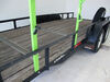 PXSPDDTR3 - Trimmer Rack Phoenix USA Trailer Cargo Organizers