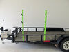 Trailer Cargo Organizers PXSPDDTR3 - Locks Not Included - Phoenix USA