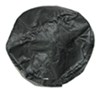 RA772901 - Black Rampage Tire and Wheel Covers