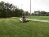 RCMMS4 - Lawn Mower Grass Catcher Parts Rackem Landscaping Tools