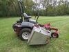 Tools RCMMS4 - Lawn Mower Grass Catcher Parts - Rackem